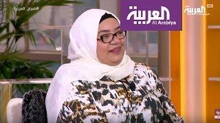صباح العربية: إرشادات لتفادي ممارسات خاطئة أثناء الحمل