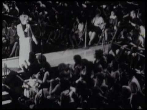 Petula Clark - Downtown (live 1965) 0815007