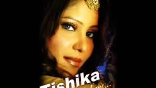 TISHIKA Ocean of Love: Chandani Raat Ka woh haadsa