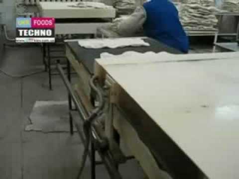 Печка для приготовления лаваша видео фото 29-1