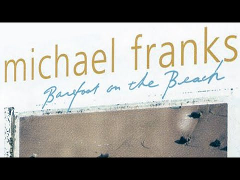 Michael Franks - Mr.  Smooth
