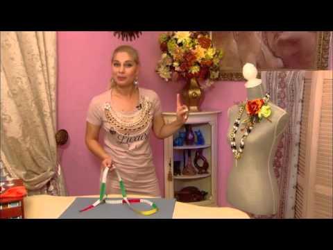 фасоны платья из льна фото