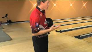 USBC Sport Bowling Tips:  Lofting the Gutter