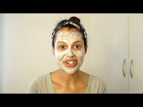 How To Clean Your Pores Under 40$