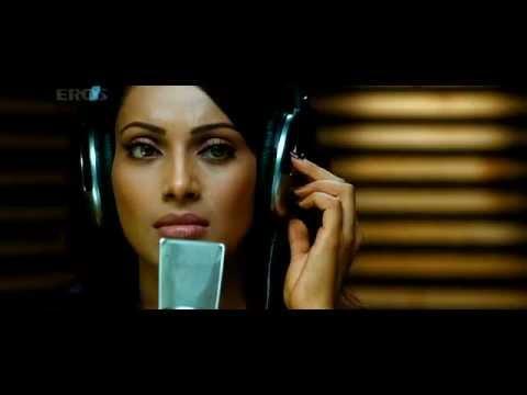 Aa Dekhen Zara (2009)=Mohabbat Aapse [mkvrips].flv
