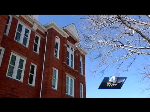 Clemson Trustees weigh in on Tillman Hall name change