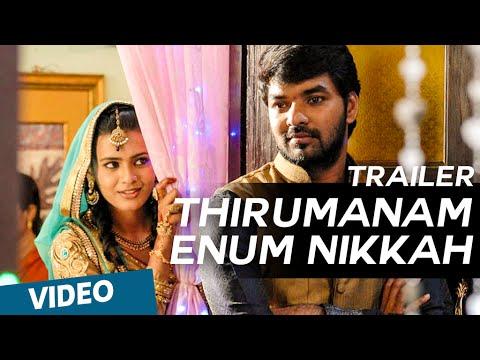 thirumanam-enum-nikkah-official-theatrical-trailer-|-featuring-jai,-nazriya-nazim