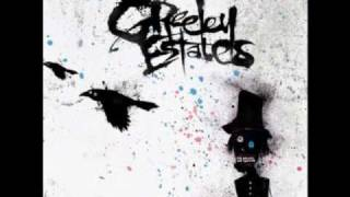 Watch Greeley Estates See Your Scars video
