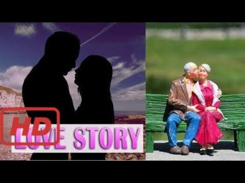 Celebrity Profiles |  2 Touching Stories About the True Love | Real Life Love Story