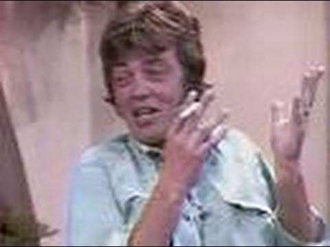"WLS Channel 7 - AM Chicago - ""Lujack & Sirott"" (1976)"