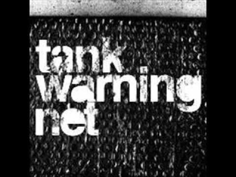 Tank Warning Net - Machines Are Taking Over