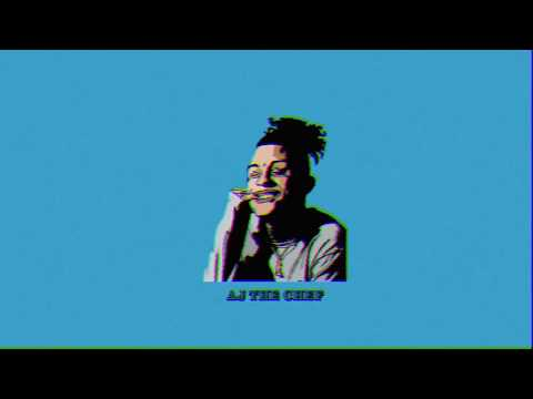 """[FREE] Lil Skies x Lil Mosey Type Beat 2019 """"Fly"""" 