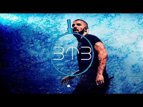 Drake - Nice For What Bass Boosted!