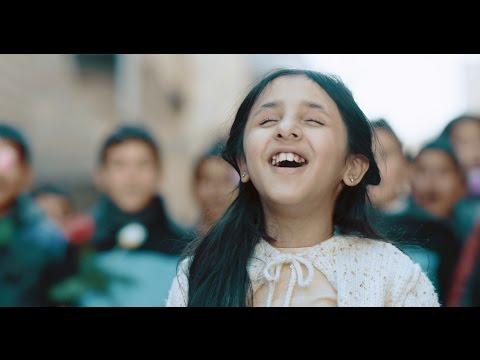 Een lied voor Syrië