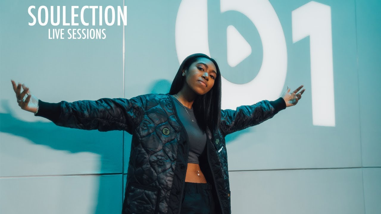 jayla-darden-stops-by-soulection-radio-to-perform-be-your-girl-onto-something