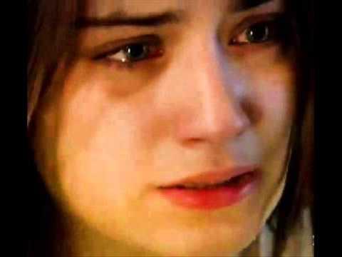 عراقي حزين