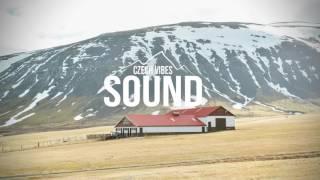 Download lagu future james - lifecouldbeadream