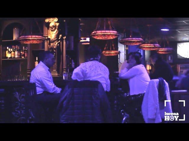 VÍDEO: Estuvimos en la reapertura de la espectacular sala de celebraciones Madison