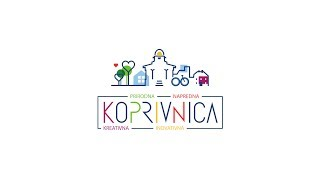 Dan Grada Koprivnice 2018.