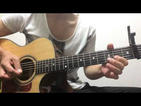 Wedding Bell - DEPAPEPE cover