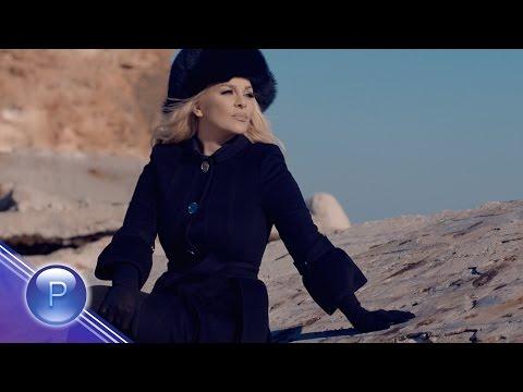 Konstantin ft Desislava  Bolka v minuti   SoundCloud