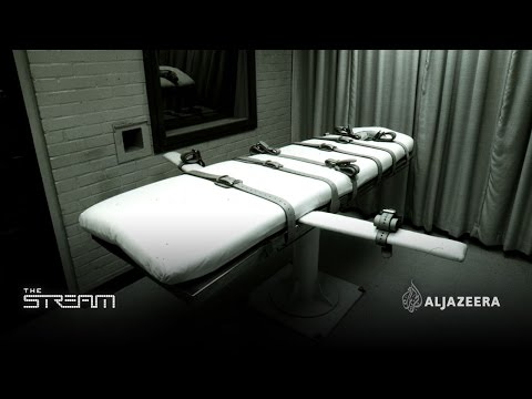 The Stream - On death row: Botched executions