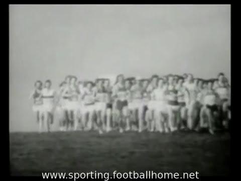 Atletismo :: Carlos Lopes campeão do Mundo de Corta Mato em 1976, Chepstow