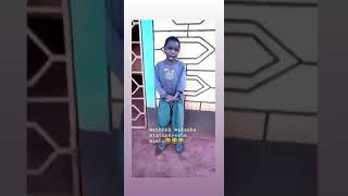 Wakamba watatuonyesha mambo Kwangwaru January 9, 2019