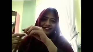 Gubuk Derita - Hamdan  A T T