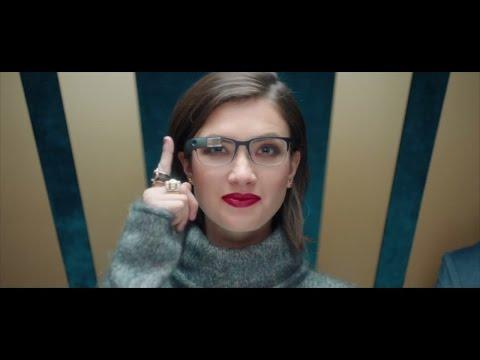 El renacer de los Google Glass