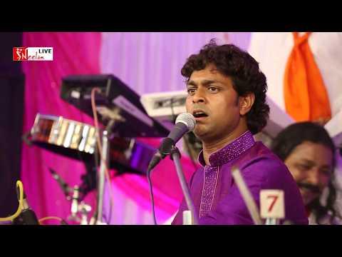 लाखोटिया 2017-भोलेनाथ तुम्हारा भोलापन ,स्वर -मनोज मीर, Neelam live Rajasthani 2017