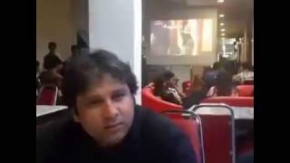 Tolo damano da video kha pa gawar wagori kha  gul panara laila nawab nada gul  nelo thumbnail