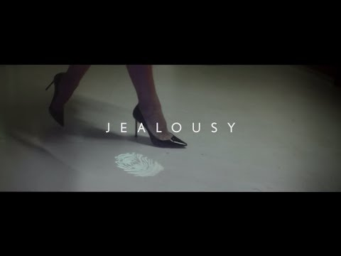 Disciples - Jealousy (Official Video)