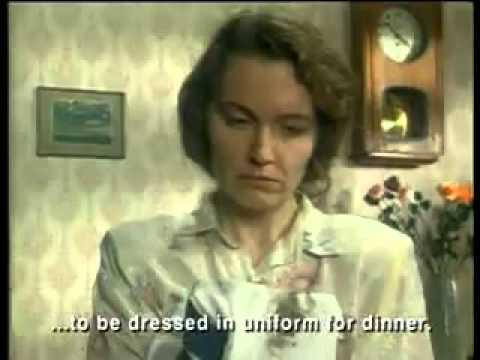 клипы зарубежные 90 х годов