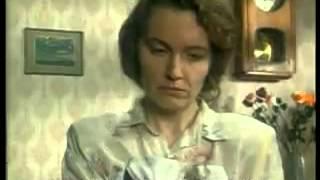 Реклама 90 х, Сергей Лемох и Лика Стар