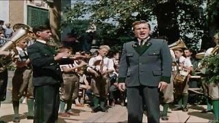 Heimat - Unsere Herzen haben Heimweh 1960