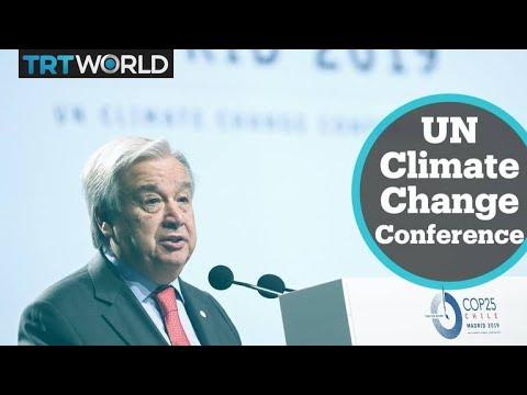 Kashmir Tensions: Pakistan wants UN to intervene in Kashmir