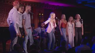 So Much Better - Live at 54 Below