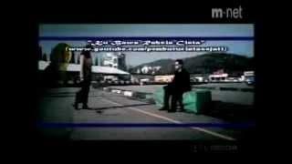 Nassier Wahab - Ku Bawa Rahsia Cinta (Video klip ada lirik)