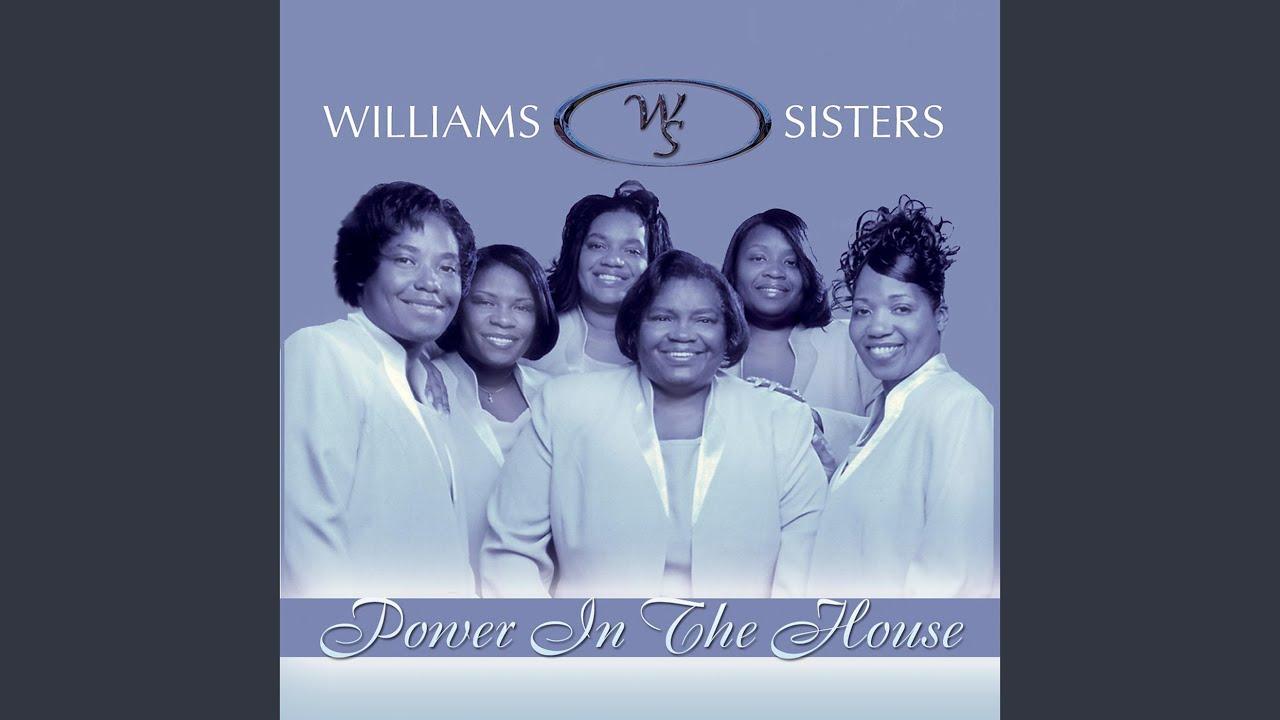 sisters power 20 1 team - 1280×720