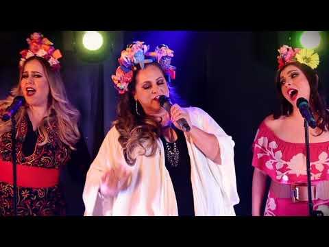 LLegamos, Los Fregamos, Y Nos Fuimos pt2 from YouTube · Duration:  7 minutes 39 seconds
