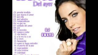 SALSA BAUL DEL AYER DJ EWARD