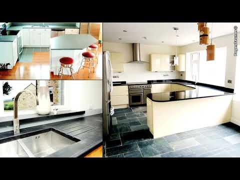 barthe sa fabricant de marbre de d coration gratens youtube. Black Bedroom Furniture Sets. Home Design Ideas
