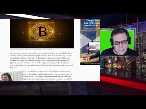 bitcoin report tues nov 6 2018