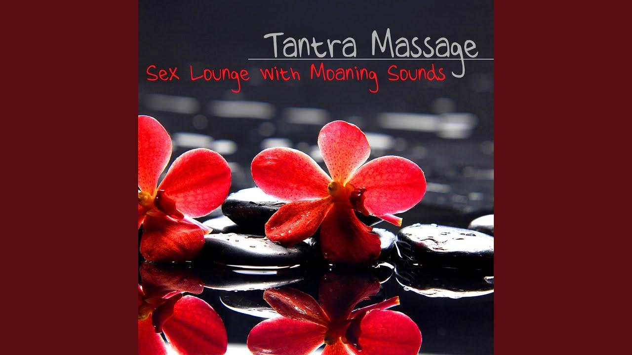 lounge music sex