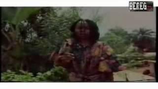 Zangalewa - Maladie difficile