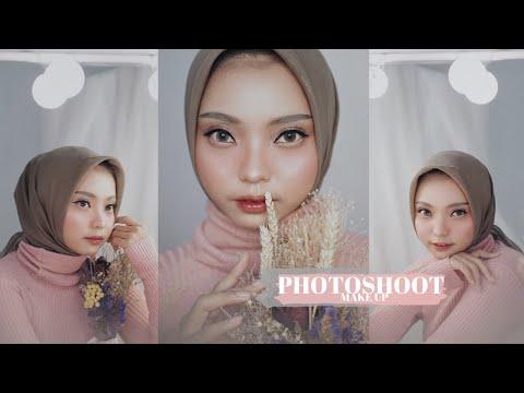 photoshoot-makeup