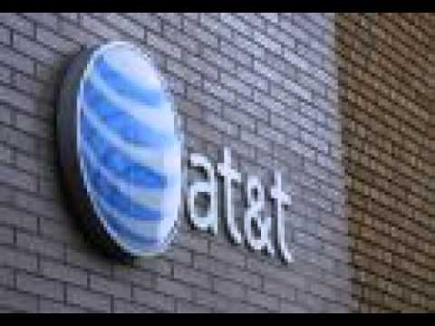 AT&T in talks to buy DirecTV for nearly $50 billion: sources
