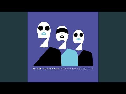 Doppelgänger (Marco Resmann Remix) Mp3