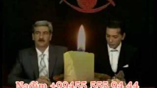 Nadim Extra Hiss (4 hisse) www.BiG.az